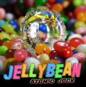 JELLY BEAN cockring OXBALLS