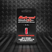 HOTROD 5000 Male Performance Enhancer (NEW LOW PRICE)